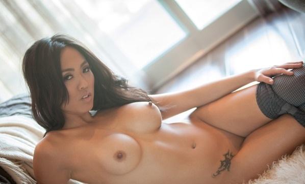 Jenny Lovee