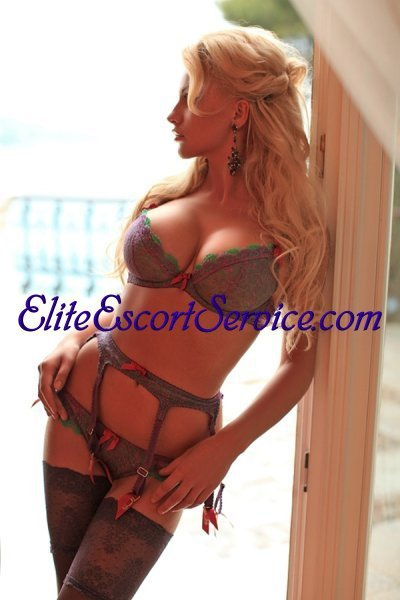 Prestigiious Escort Service offers elite Miami escorts 24 hours a day