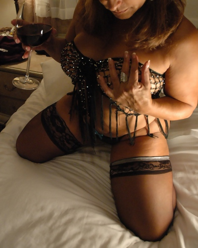 mature latina escort a rouen